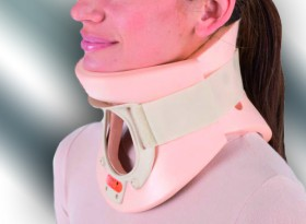 Actimove Cervical (Soft cervical collar)