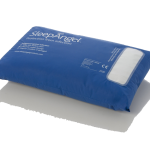 Medical-pillow-72x48 copy